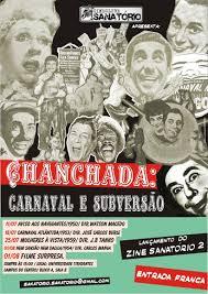 Carnaval e subversão