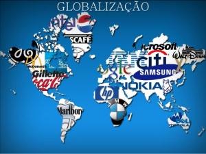 globalizao-aspetos-econmicos-financeiros-culturais-1-638