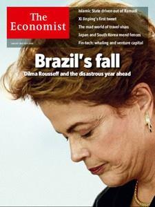 0000000dilam the economist