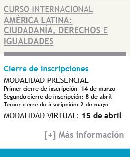 curso_internacional_1_up