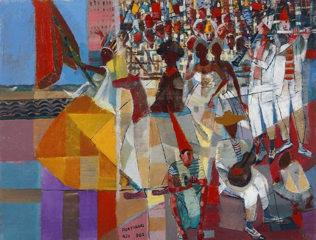carnaval-portinari-1956