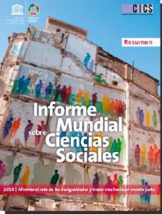 informe-mundial-sobre-ciencias-sociales