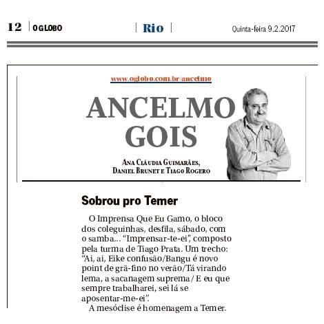 anselmo-imprensa