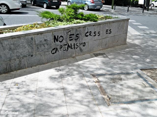 11-pintada-crisis