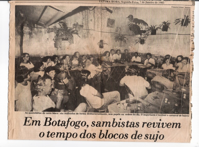 Jornal Última Hora 07011085FUNDAÇÃO1