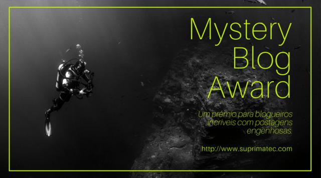 MysteryBlogAward (1)