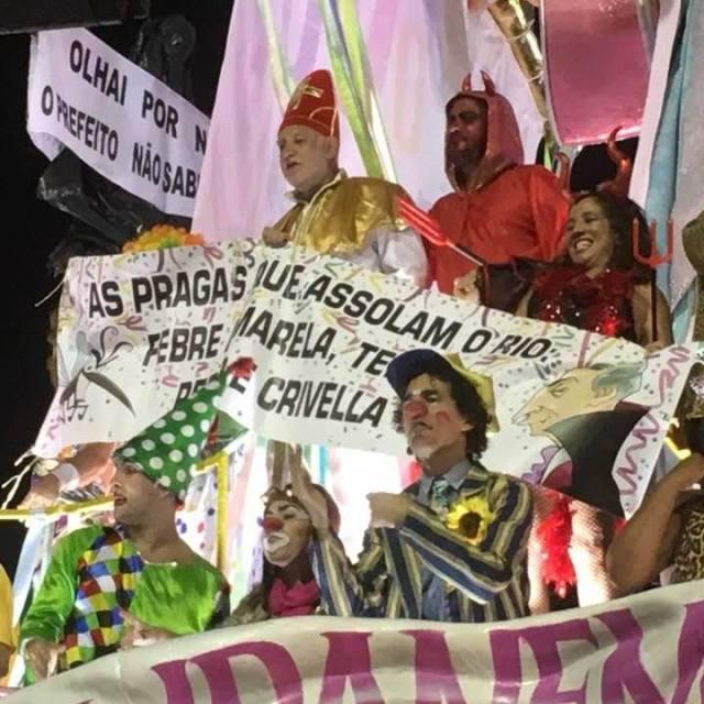 fotos mangueira